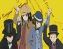 人気の「氷菓」動画 2,200本 - TVアニメ 氷菓 ED2 【君にまつわるミステリー】 FULL 高音質(320kbps)