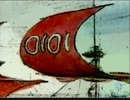 デパート大航海時代