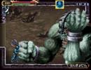 悪魔城ドラキュラ GOL BossRush Course1~2 オールドアクスアーマー TAS