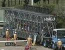 絶叫 吉田勝彦 2012年8月15日 姫路6R エーシンヴンダバー