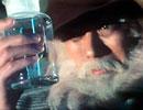 宇宙刑事ギャバン 第3話「大変だ!黒星博士のベム計画を阻止せよ」