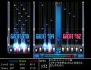 beatmania IIDX SPとDPで譜面構成が大きく変わる曲集 part6 (がっかり譜面編)