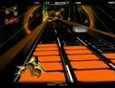 【Audiosurf】ALiCE'S EMOTiON - Hungry Girl
