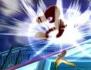 【スマブラX】Mr.ゲーム&ウォッチ踏み台バ