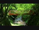 2012年京都に行ってきた(58)【紫陽花の三千院】