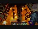 【Minecraft】マキとゆかりのボスクラフト.Part8【VOICEROID+】