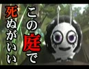 【第1回】おいでよ!ピニャータの庭【中