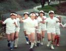 宇宙刑事ギャバン 第6話「魔空塾の天才たち」
