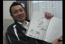 佐山夏子のボートレース情報局NeoパンドラBOX#20
