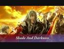Dies irae 『Shade And Darkness』