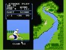 【実況】いい大人達がゴルフを本気で遊ん