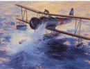 日本の航空機 戦闘機 攻撃機