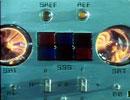 宇宙刑事ギャバン 第11話「父は生きているのか? 謎のSOS信号」