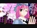 【東方m@ster】小野塚小町がアイドルデビューするようです。【第14話】 thumbnail