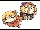 弱虫モンブラン 弾き語り.feat あい
