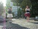 【梢子】メランコリック 踊ってみた 【