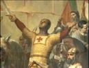 文明の道「第07集 エルサレム 和平・若き皇帝の決断」(01 of 02)
