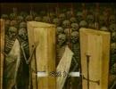 文明の道「第08集 クビライの夢・ユーラシア帝国の完成」(02 of 02)