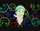 アニメ2011 OP集⑪