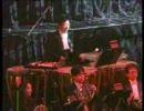 ファイナルファンタジー8 オープニング曲 オーケストラ