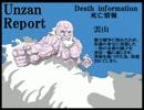 【東方】 雲山レポート2