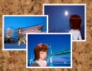 【Megum@s】アイドルマスター [A Happy Life] 春香