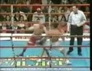 BOXING KO's TOP50 その2 ボクシング