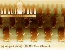 【作業用BGM】♪♪インドでノリノリ♪♪【インド音楽/vocal】Remix中心