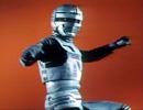 宇宙刑事ギャバン 第17話「走る時限爆弾! 白バイに乗った暗殺者」