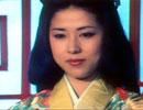 宇宙刑事ギャバン 第18話「乙姫様コンテスト ハチャメチャ竜宮城」