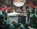 宇宙刑事ギャバン 第20話「なぞ?の救急病院! 人類の大滅亡が迫る」