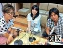 アニメ『K』のWebラジオ『KR』 第9回(2012.09.07)