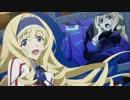 アニメ2011 OP集②