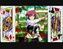 アニメ2011 OP集①