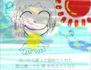 【ニコラップ】ずっと味方だ!!【桜月】