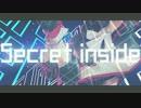【UTAU】 Infinity Labyrinth 【蒼いセレ