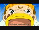 【金色のガッシュベル!!】キャンチョメ【