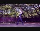【1989's Dancers】シザーハンズを歌って踊ってみた【komemitsu、NuR】