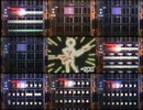 【バンブラDX】beatmaniaIIDX13 DistorteD 「DUE TOMORROW」