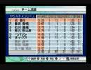 【検証動画】横浜の暗黒期突入を防ぐには【激闘プロ野球】