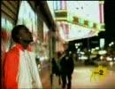 Akon - Mr Lonel