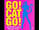 BLACK CATS-Japanese Version-