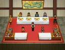 幻想水滸伝II 料理対決イベント 第十二話