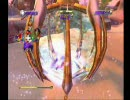 Wii ナイツ~星降る夜の物語~ ロストパーク ミッション1
