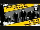【HUNTER×HUNTER MAD】 Kill Em All 【幻影旅団】