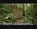 国道1号線・ぽつ~ん一人旅 第3章 静岡編