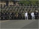 【UNDOF】ゴラン高原派遣輸送隊第33次要員