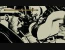 【ゆっくり】MADWORLD【実況プレイ】第九話