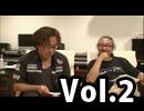 FINAL FANTASY III  審査結果発表!Vol.2(みんなで奏でようFFIII!+演奏してみたコンテスト! )