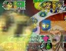 【マリオパーティ3】キーマンの呪い【ホラー(?)ゆっくり解説】